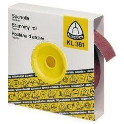Sparrolle KL361JF
