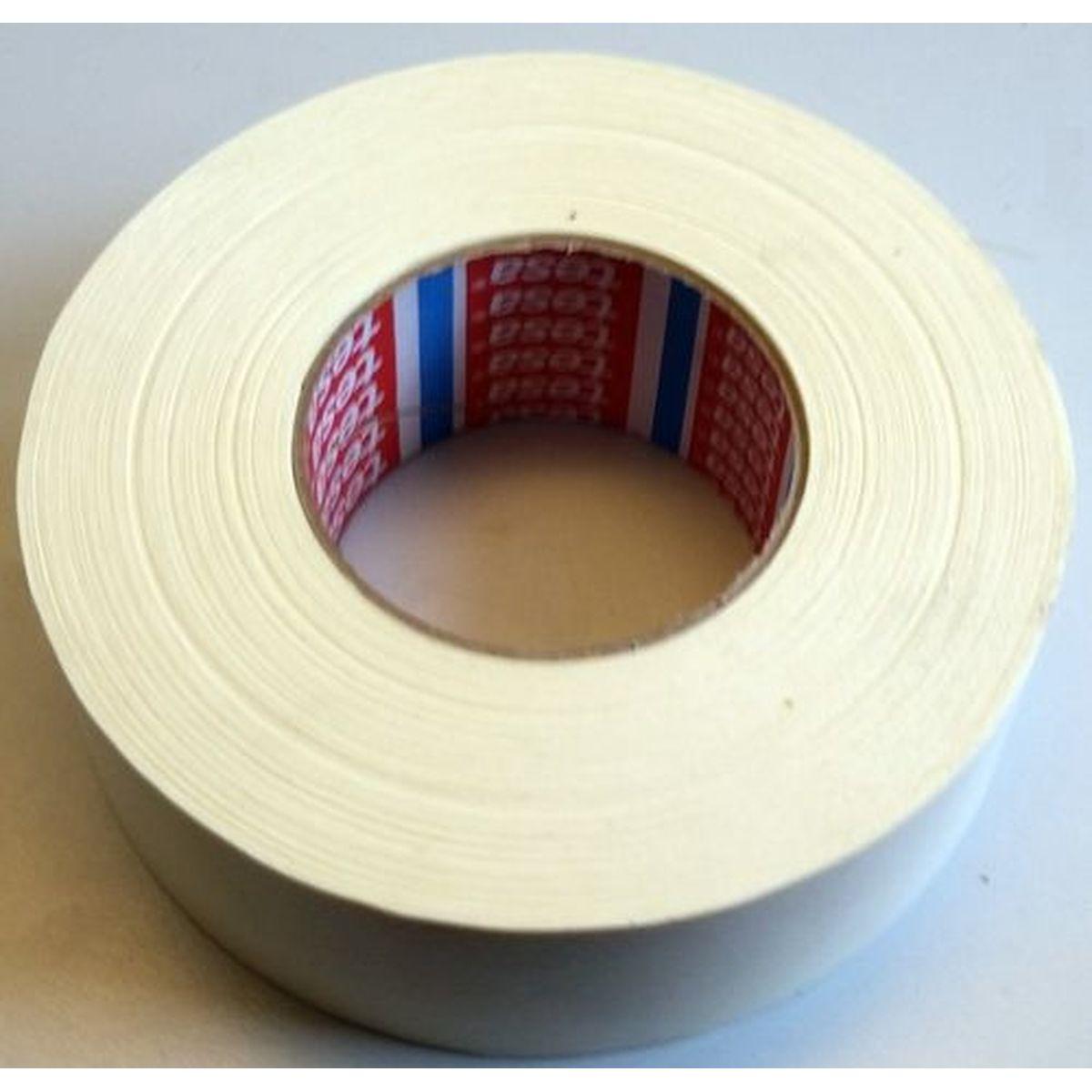 tesa® Sandstrahlband 4432