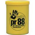 Mittwochs-Aktion KW44 pr88 Hautschutzcreme