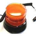 LAP Blitzleuchte LED gelb 10-30V kompakt LTB020