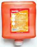 Hautreinigung Swarfega Orange 2l.