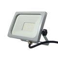 LED-Strahler Comfort 30Watt zur Wandmontage