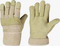Handschuhe PAWA88