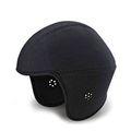 KASK Winterhaube für PLASMA Helme