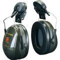 Kapselgehörschutz Optime 2 H520P3EA