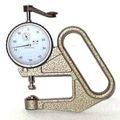 Foliendicken-Messgerät 0-10mm x 0,01