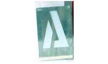 Buchstaben A-Z