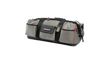 Taschen · Tragehilfen