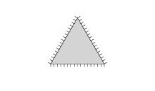 Dreikantfeilen