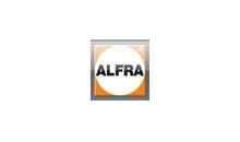 ALFRA®