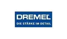 DREMEL®