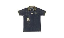 Shirts · Hemden · Shorts