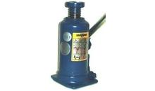 Wagenheber hydraulisch