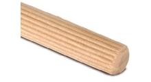 Holzdübel